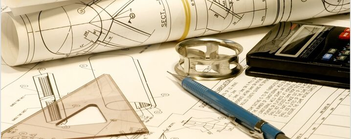 mechanical draftsman course mumbai, mechanical draftsman course thane