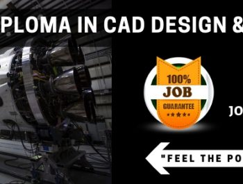 cad course in thane autocad course in thane cad cam course in thane