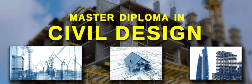 Civil Design